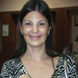 Silvina Picorelli